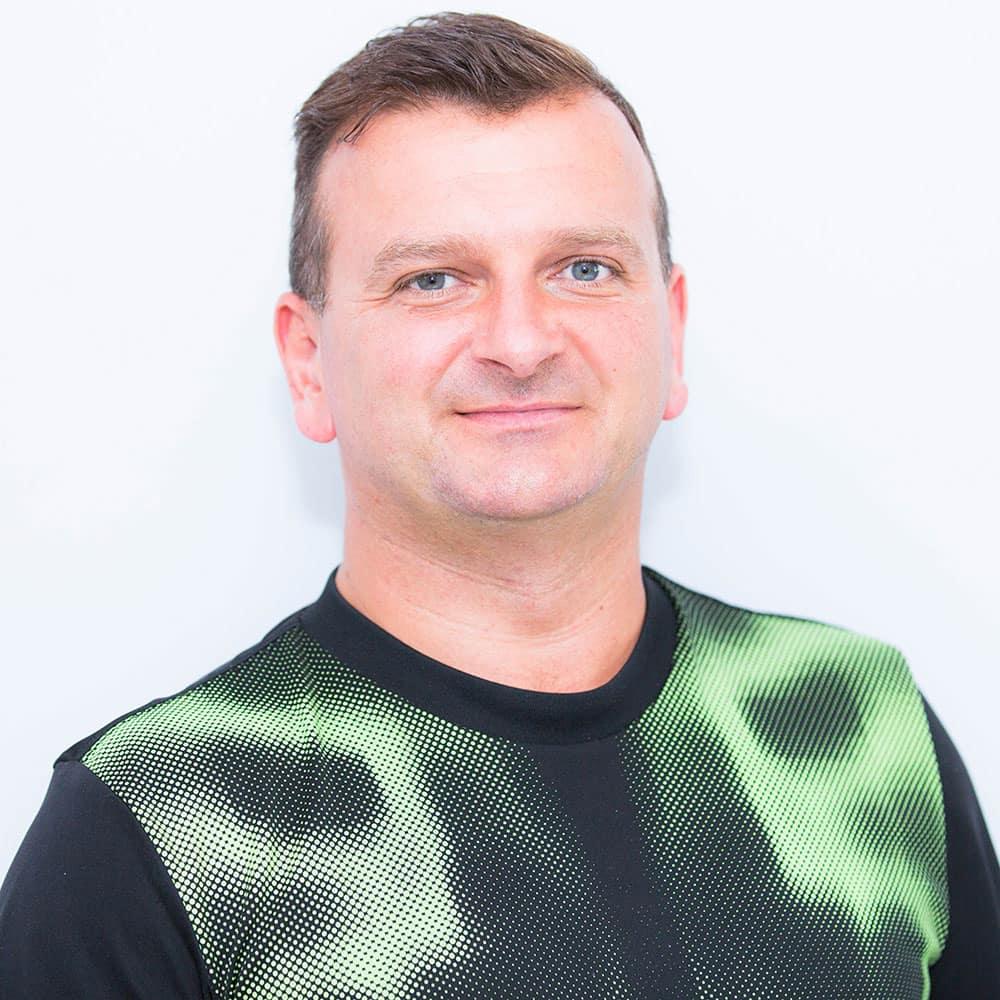 13.-PAWEŁ-MATUSIK-min