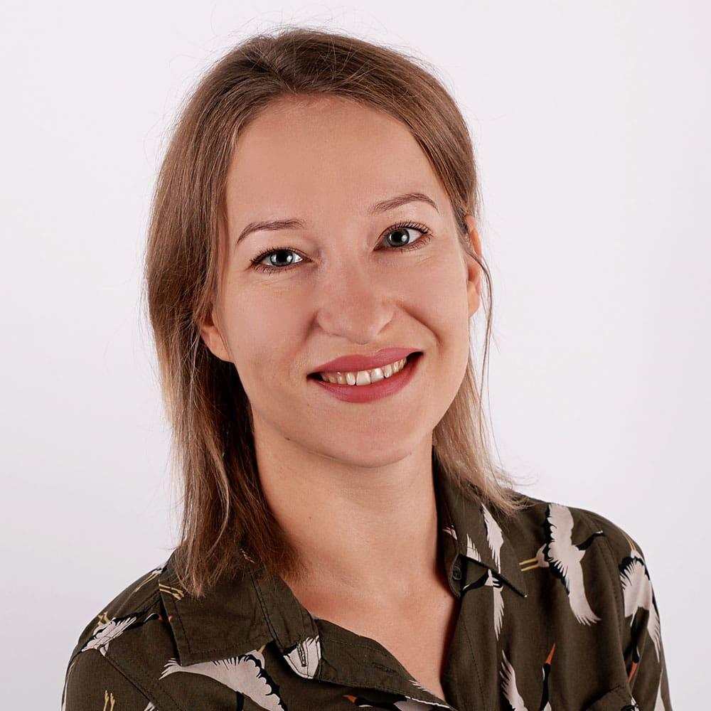 7.-KATARZYNA-LANGER-min