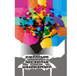 Centrum Leczenia Uzależnień